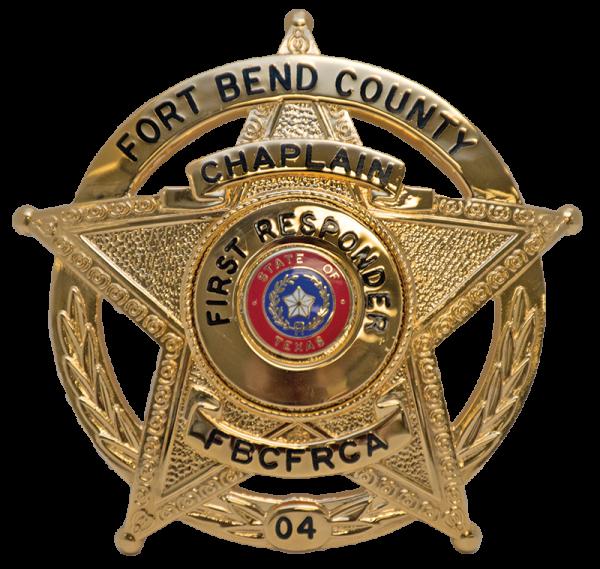 fbc-chaplain-badge