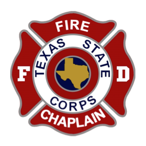 Texas State Chaplain Corps